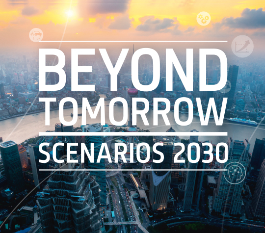CBC_B&K_Beyond_Tomorrow_Work_2020