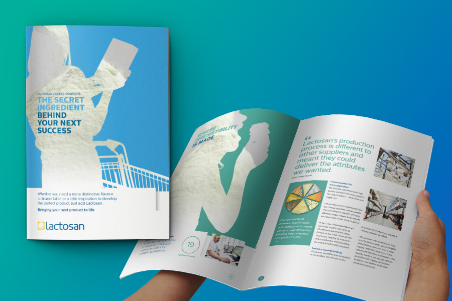 CBC_Lactosan_B2B_Growth_900x600_Brochure