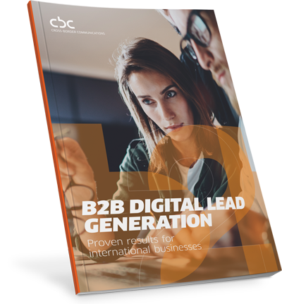CBC-Lead-Gen-e-book_magazinecover_web
