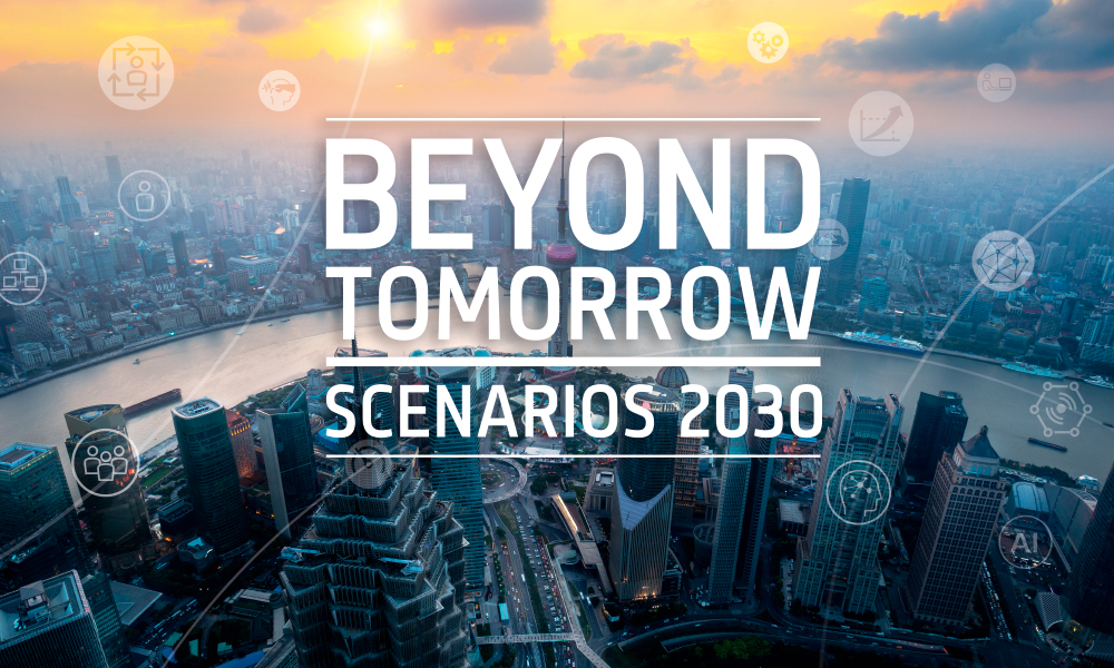 CBC_B&K_Beyond_Tomorrow_Concept