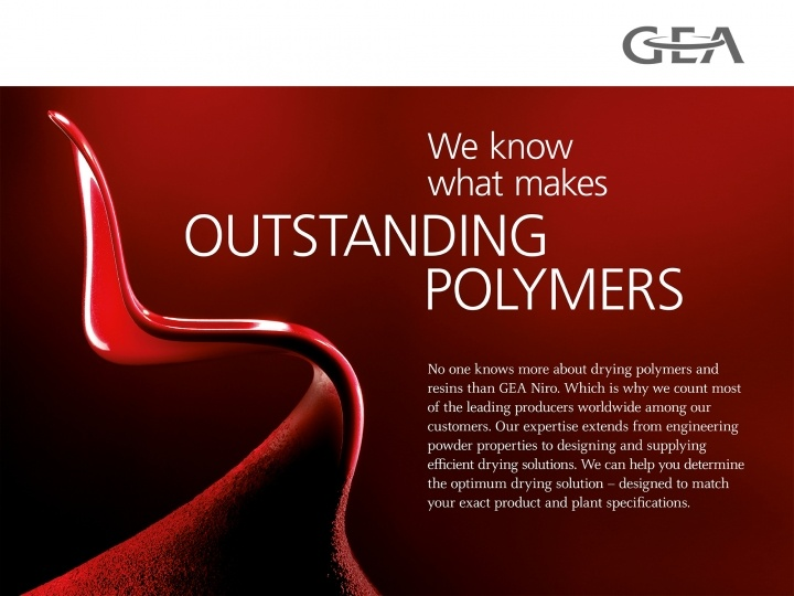 CBC GEA powder